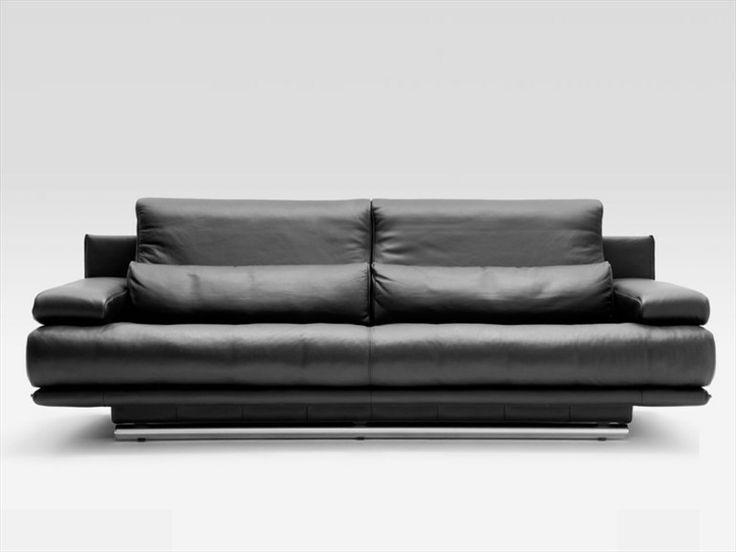 Les 25 meilleures id es de la cat gorie benz sofa sur for Benz housse ikea