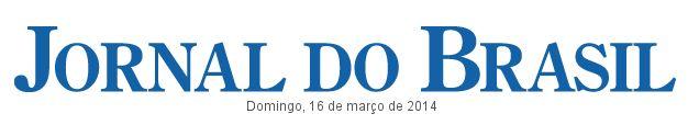Morro da Providência sedia 1º evento global Startup Weekend em uma favela O Morro da Providência, primeira favela do Rio de Janeiro, localizada no Centro da capital fluminense, será também a primeira comunidade da cidade no mundo a sediar  um Startup Weekend Favela.  O evento ocorrerá entre os dias 28 e 30 deste mês no Instituto Central do Povo, localizado naquela  comunidade, em parceria com  o Comitê para a Democratização da Informática (CDI).