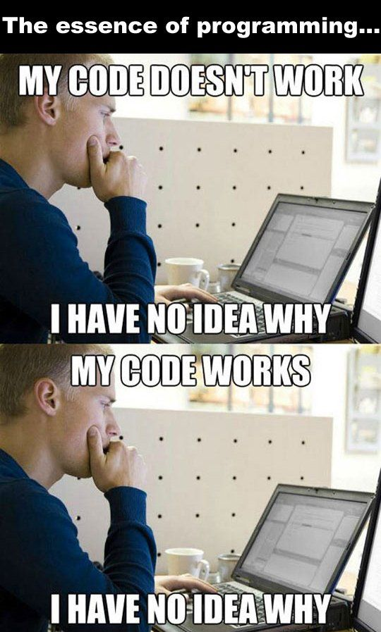 Programming in a nutshell   Webfail - Fail Pictures and Fail Videos