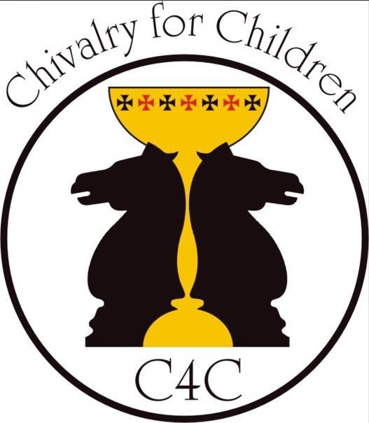 This is a local program I am actually involved in. If you are a teacher, scout leader, librarian or someone who works with children and would like us to do a presentation, please contact the sitemaster! http://www.freewebs.com/chivalry4children/Scouts Leader, Local Programs