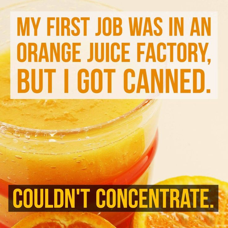 Lamictal orange juice