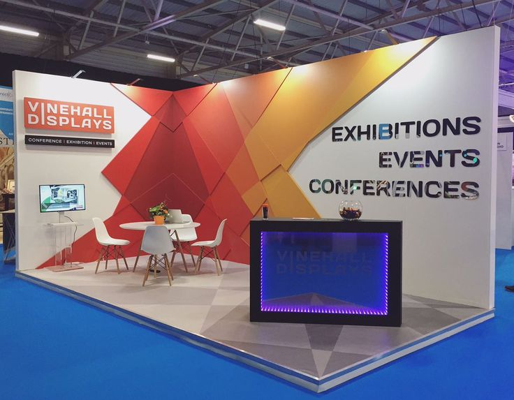 Exhibition Stand Builders Dublin : Best company profile shots images on pinterest