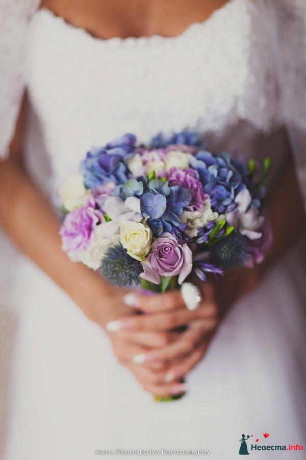 Фотограф Анна Прудникова, Свадебные букеты, Свадебное оформление и флористика, Букет невесты