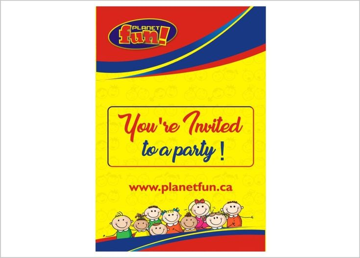 Planet Fun Flyers & Leaflets designed by Printpedia.co.uk . Get in Touch with us for Flyers & Leaflets for your business.  Call us : 020 800 46 800  #flyers #design #graphicdesign #leaflets #london #kent #manchester #chelsea #bucks #miltonkeynes #shoreditch #oxfords