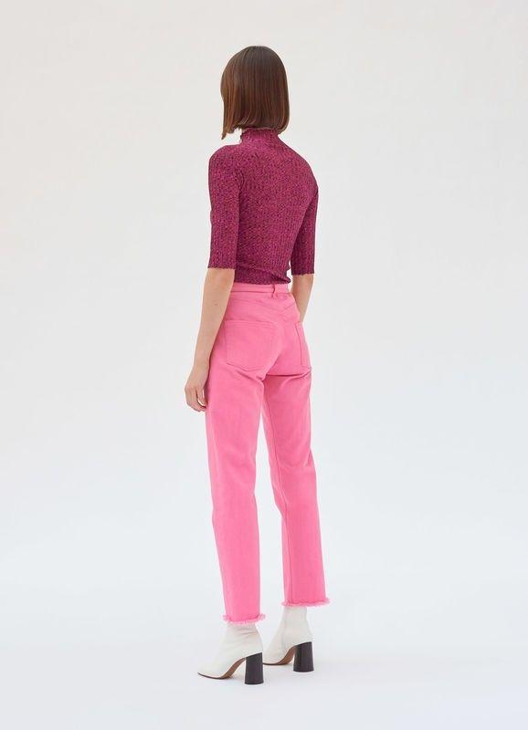 1296aaa4d4e770 「Phoebe.P CELINE」おしゃれまとめの人気アイデア|Pinterest |kotomi | セリーヌ、デニムパンツ、パンツ