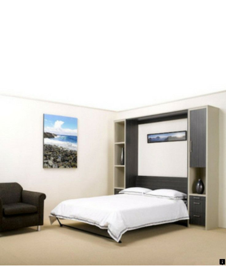 Learn More About Best Mattress For Murphy Bed Please Click Here To