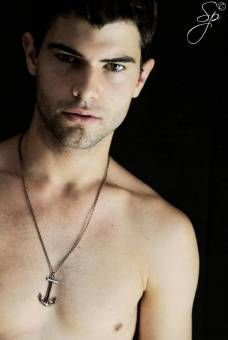 Diego Dominguez hot