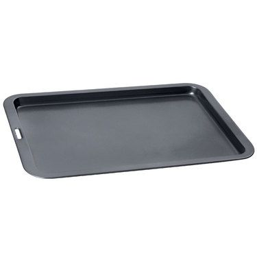 Wiltshire Party Bake Bake A Number Cake Pan Grey