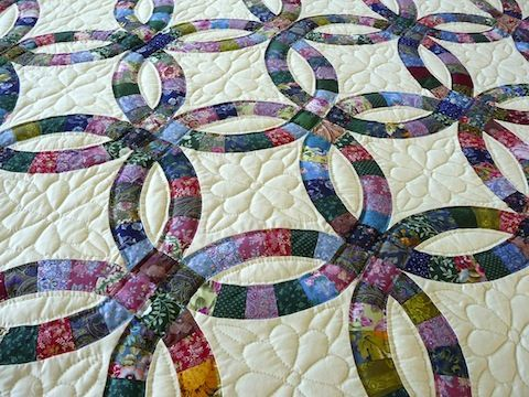 1000 Images About General Quilt Ideas On Pinterest