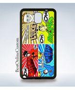 bestonline_custom at Bonanza - Cases, Covers & Skins, Cell Ph...