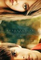 Aşkın Frekansları – Frequencies 2013 Türkçe Dublaj izle