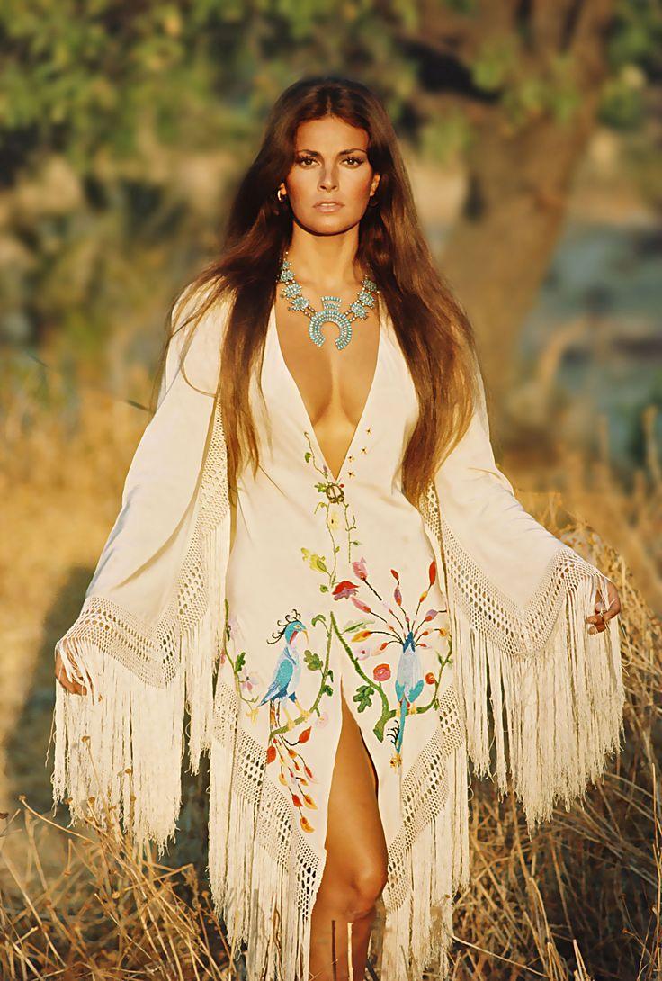 1970S Hippie Fashion | milo 3oneseven | web design | development | ecommerce design