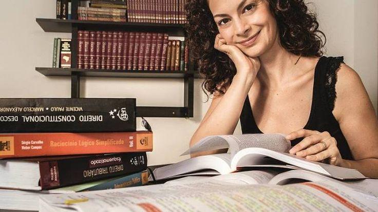 As dicas de estudo de 6 experientes concurseiros