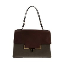 Image Result For Women Satchel Bags