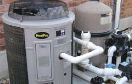 For repairing your spa heaters, you could count on Desert Mist Mechanical. More information at http://desertmistmechanical.com/pool-and-spa-repair/