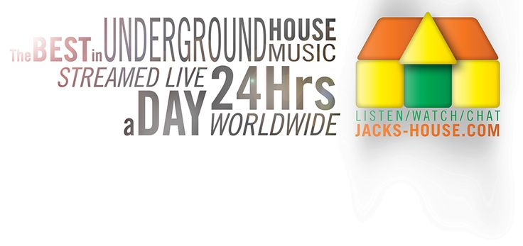 And here we are guys Sunday is upon us again, not long until the Sunday Morning Breakfast Show on Jacks-House.com see you there :)