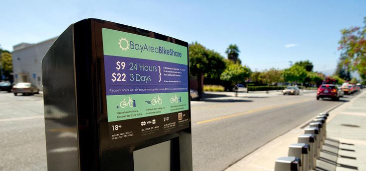 Is a Confusing Pricing Structure Limiting the Growth of Bikesharing? http://www.shareable.net/blog/is-a-confusing-pricing-structure-limiting-the-growth-of-bikesharing?utm_term=Is+a+Confusing+Pricing+Structure+Limiting+the+Growth+of+Bikesharing%3F&utm_content=buffera8b42&utm_medium=social&utm_source=pinterest.com&utm_campaign=buffer