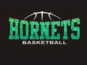 girls basketball shirt - Bing images