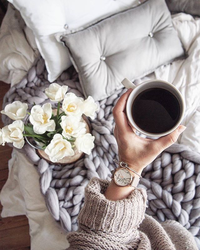 Knoten Manschette Armband Silber – #fashion #schmuck #Armband #ootd # trends2018 #potd