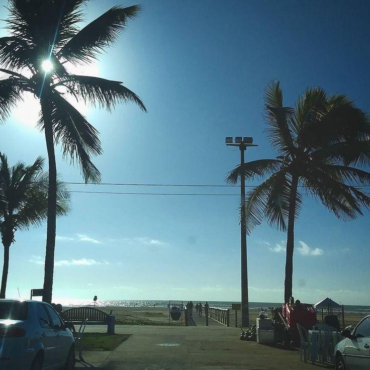 Tudo azul todo mundo nu / No Brasil sol de norte a sul / Tudo bem tudo zen meu bem / Tudo sem força e direção / Nós somos muitos não somos fracos / Somos sozinhos nessa multidão / Nós somos só um coração / Sangrando pelo sonho de viver / Tudo azul todo mundo nu / No Brasil sol de norte a sul / Tudo bem tudo zen meu bem / Tudo sem força e direção / Nós somos muitos não somos fracos / Somos sozinhos nessa multidão / Nós somos só um coração / Sangrando pelo sonho de viver / Eu nunca fui o rei…