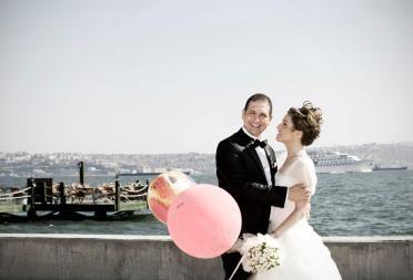 çok avantajlı konsept çekimleriniz için:   www.zuzufotograf.com