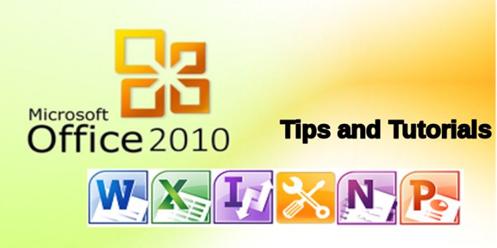 More Microsoft Office 2010 tips and tutorials for Word > http://ow.ly/VdrtX  #MicrosoftOffice2010tipsandtutorials  Download MS Office in various versions at buymsoffice.co.uk > http://ow.ly/VdrDp