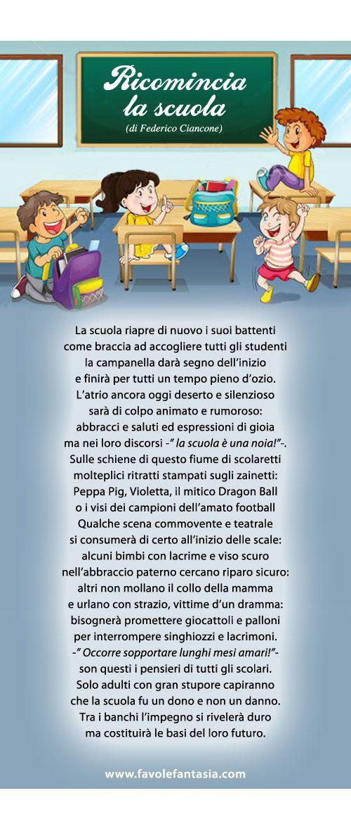 Ricomincia-la-scuola_-Federico-Ciancone.jpg 500×1.181 pixel