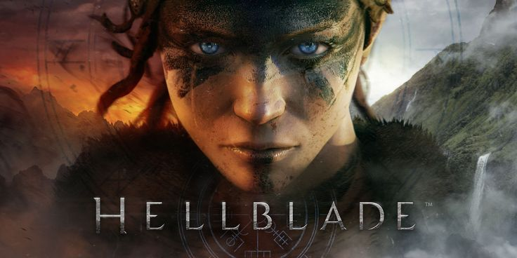 Hellblade Wallpapers : Find best latest Hellblade Wallpapers in HD for your PC desktop background & mobile phones.