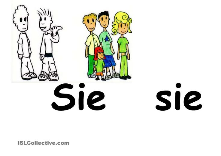 13 best Schule Deutsch images on Pinterest | Grundschulen, Deutsch ...