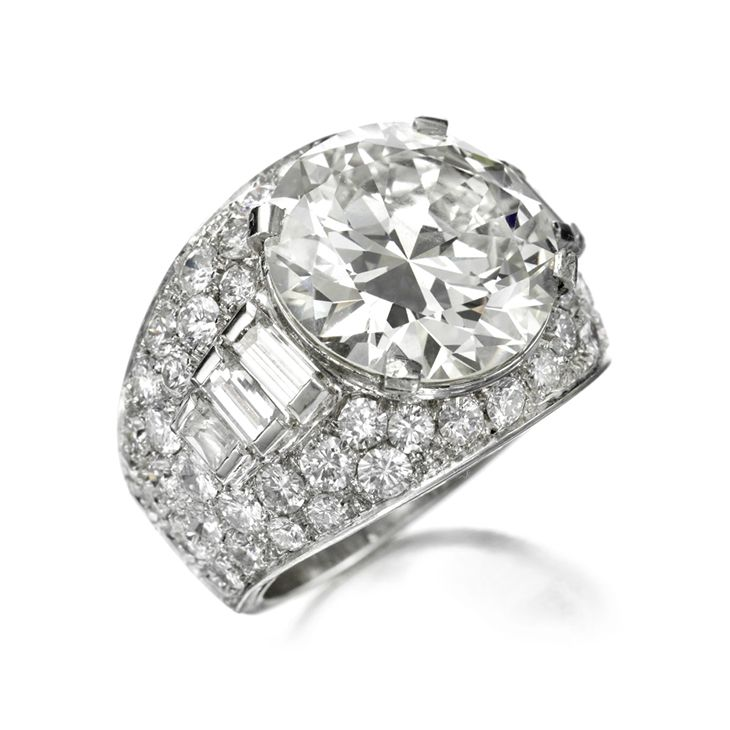 a diamond ring of carats by bulgari circa find this pin and more on moi et toi