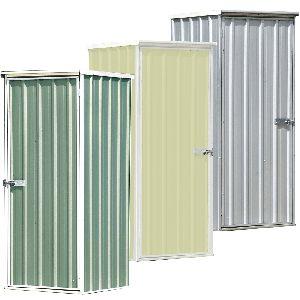 we recognize choosing a garden shed can be hard so weve put information all - Garden Sheds Brisbane