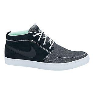 Nike Zapatilla Hombre Wardour