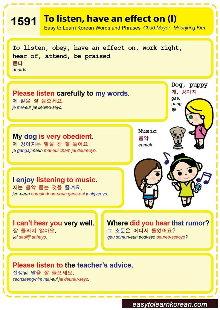 6 Easy Books That Effectively Jumpstart Your Korean ...