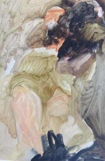 Liza Lacroix - Otomys