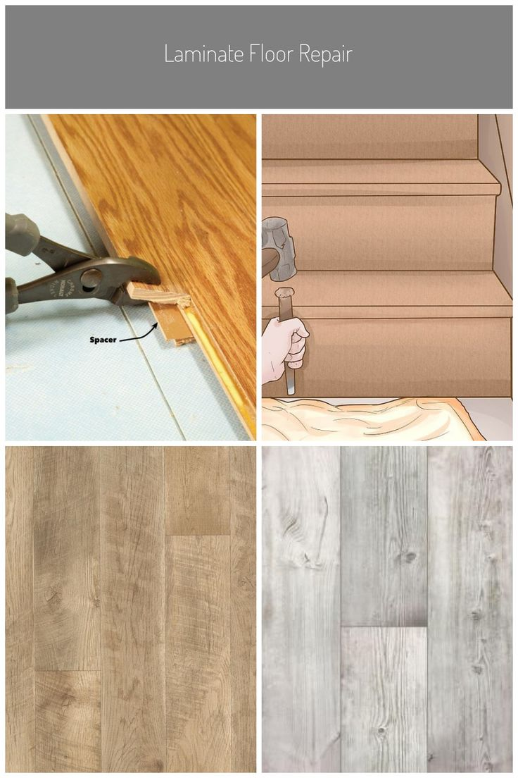 Laminate Floor Repair Laminate Floor Repair Laminate Flooring Installing Laminate Flooring