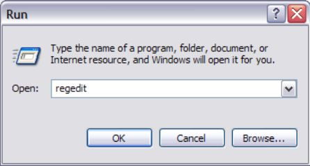 You must have read several guides to hide folders and files however that ain't much useful if you haven't got a proper software. Regular passwords can be decrypted by trifle softwares. Hiding a drive is a better and safer option.    Read more: http://www.infobarrel.com/How_to_Hide_a_Drive_in_Windows#ixzz1yRwdof2D