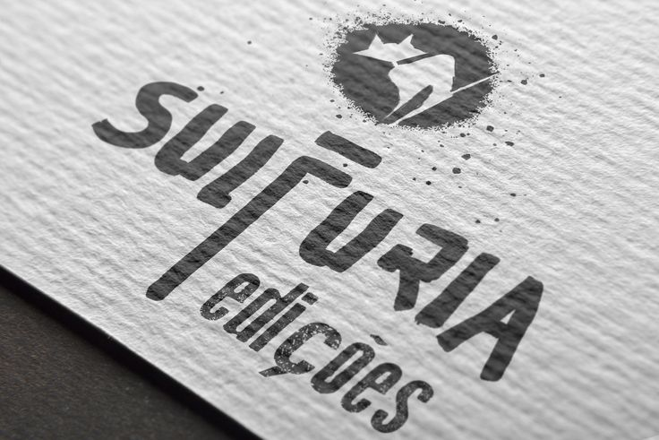 "Check out my @Behance project: ""BRAND IMAGE - SULFURIA LOGO"" https://www.behance.net/gallery/44093811/BRAND-IMAGE-SULFURIA-LOGO"