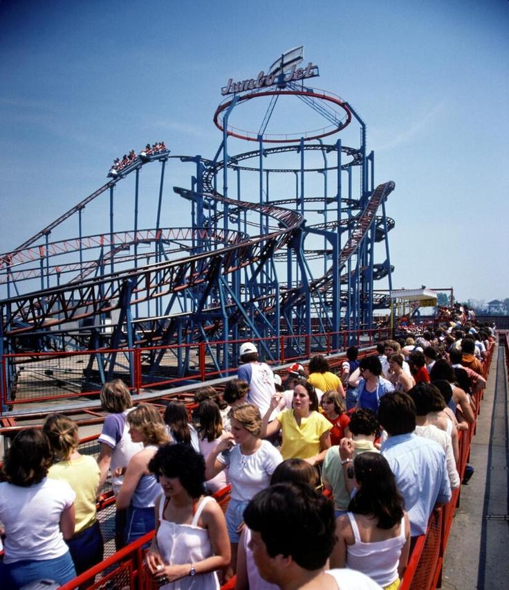 66 best Cedar Point images on Pinterest | Cedar point, Roller ...