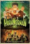 DVD: ParaNorman