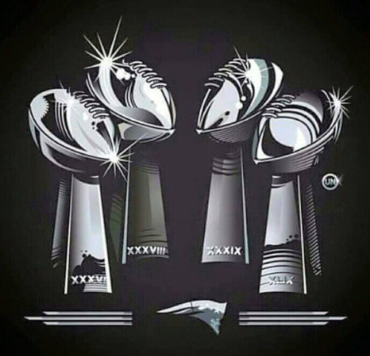 577 best super bowl 49 champs images on pinterest patriots fans new england patriots dynasty voltagebd Gallery