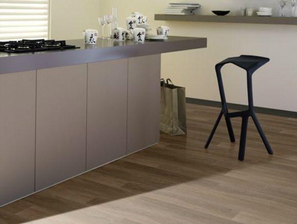 1000 images about klick vinylboden on pinterest vinyls. Black Bedroom Furniture Sets. Home Design Ideas