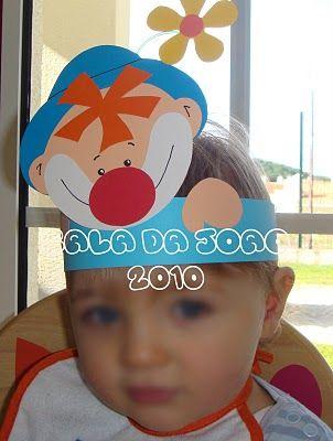 http://media-cache-cd0.pinimg.com/originals/2f/fb/f2/2ffbf29084ac6923e72c933acb23d51e.jpg