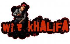 Wiz Khalifa Rich Quotes