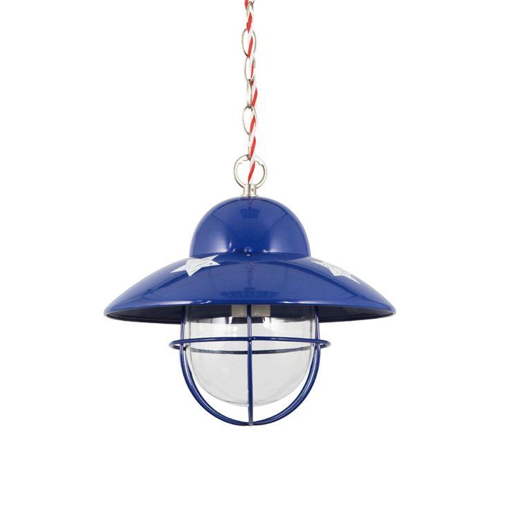 nl leuke stoere blauwe # lockerkast # locker # kast voor bijvoorbeeld ...