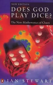 Eighteenth century scientists thought they had discovered the immutable laws of a universe that runs like clockwork, but they were quite wrong. The key to this chaotic world can be found in the concept of chaos, one of the most exciting breakthoughs in recent decades. The basic principles and practical applications are clearly presented here.