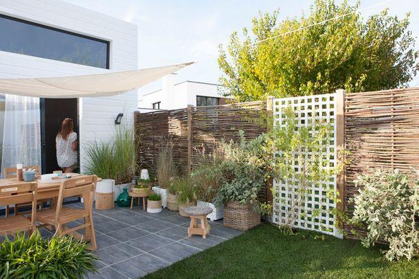 1000 ideias sobre leroy merlin jardin no pinterest dalle pour terrasse bois leroy merlin e - Leroy merlin jardin piedras calais ...