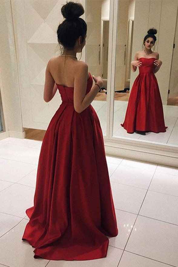 Best 25 Strapless dress hairstyles ideas on Pinterest