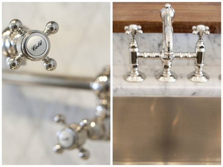 Bathroom Jewelry Faucets 98 best faucets images on pinterest | newport, faucets and