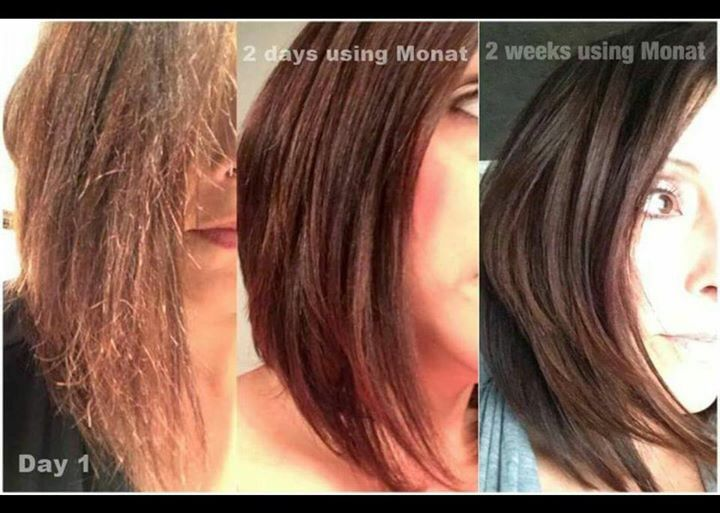 25+ best ideas about regrow hair naturally on pinterest | hair, Human Body