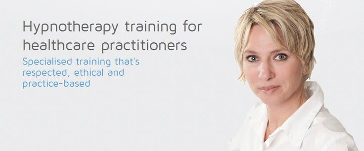 Hypnotherapy is increasingly becoming popular in the psychological, medical and dental professions. Hypnotherapy Training College offers highly interactive hypnotherapy courses to develop significant practical experience of hypnotherapy. Join our courses today!